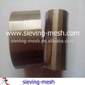 304 316 açoinoxidável malha fina peneiras fabricantes