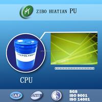 PTMEG base polyurethane prepolymer (polyether, polyester polyols+TDI,MDIisocyanate) for pu bushes