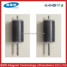 New Arrival / 12-poles rotor magnet / best Quality /ferrite magnet