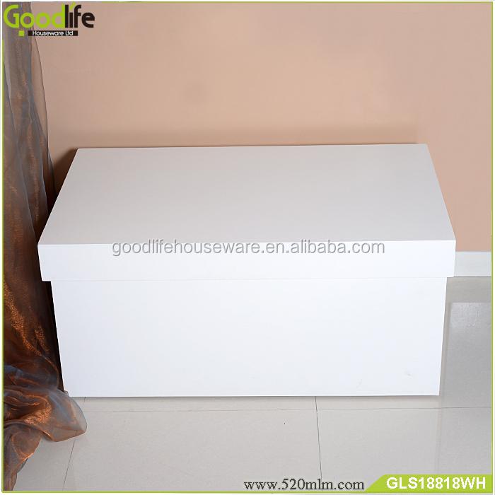 высококачественная обувная полка из алибаба из компании GOODLIFE из Китая