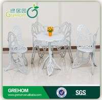 wholesale furntiure replica butterfly chair frame style