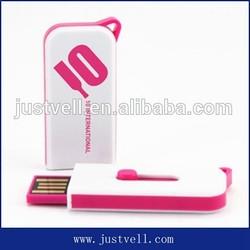 250gb usb flash drive, usb plastic case, bulk pen drive 8gb