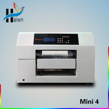 premium quality uv flatbed printer with a3 size