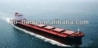 Sea shipping from Ningbo to PORT QASIM---Amy