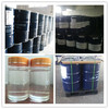 Low Molecular Weight Polyisobutylene PIB for polymer modification