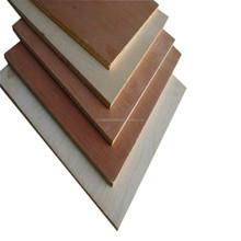 all kinds of film faced plywood for construction made by full poplor core film faced plywood with high quality made in china