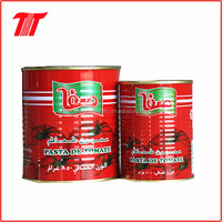 safa tomato paste in canned food list