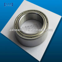 we need distributors for our ball bearing R188-ZZ