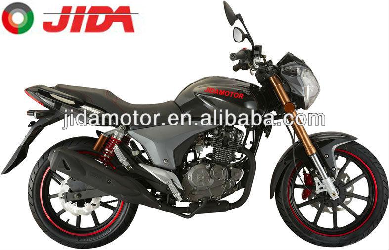Xe máy 125cc 150cc 200cc 250cc 175cc xe đạp đường phố jd200s-1