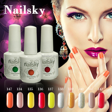 Chrismas hot sale!nails polish gel uv,magic nail gel polish