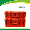 portable Plastic ammo boxes,waterproof plastic fly box