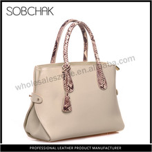 High Quality leather bags manufacturing companies, Customized Designs, Sizes, Colors, and Logos Accepted