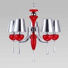 modern chandelier new online lights fixtures dining room