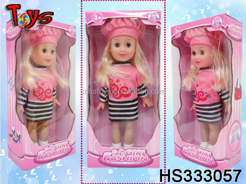 HS333057 (6).jpg