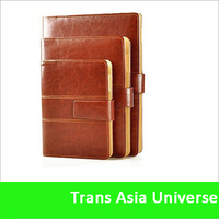 High Quality leather corporate anniversary gifts