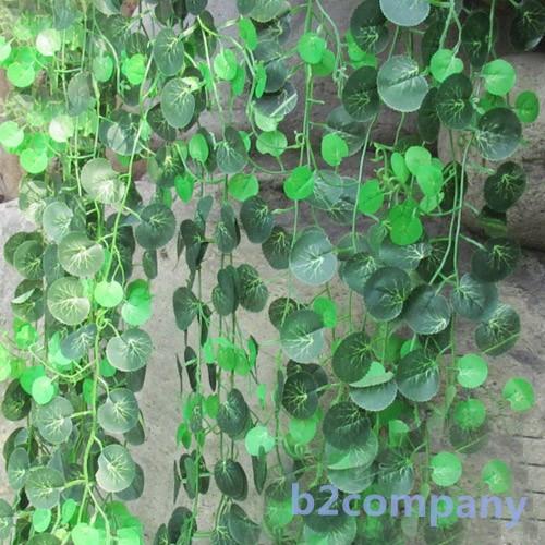 Искусственные цветы для дома & Drop
