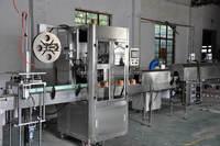 Fashion manufacture sticker label die cutting machine