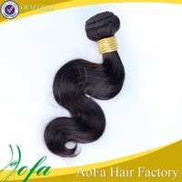 double drown hair free sample weave hair packs cheap human hair mannequin head