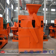 Charcoal powder making machinery/Pulverized coal machine of attractive