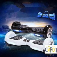 new scooter, eletric scooter, self balancing electric scooter bluetooth