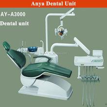 gebrauchte dentallaborgeräte dentaleinheit stuhl ce foshan guangdong