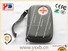 hard shell custom eva tool plastic carrying case with durable function and reasonable price
