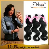 alibaba express brazilian hair virgin hair extenstions brazilian human hair