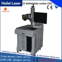 2015 laser engraving machine price, mini laser cutting machine price for Acrylic, MDF,leather, Agent Wanted Factory CE
