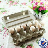 Wholesales Egg Box Packing