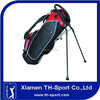 Customized Stable Stand Golf Range Bag