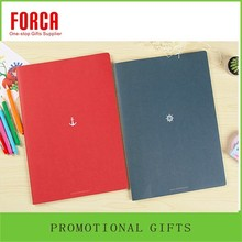 Wholesale Factory Price exercise notebook notebook 2015 diary notebook