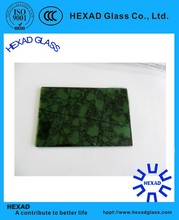 High Quality 3mm-19mm Large Wall Mirror Antique Mirror Glass for Furniture and Wall Decoration