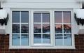 Gran selección de perfiles para ventanas y puertas