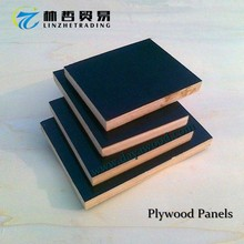 (B11) Double Times Hot And Cold Press cdx Plywood Cutting Boards From Timber Import And Export Company With Good Formica Prices