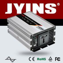 luminous inverter 50hz to 60hz dc 12V ac 220V 150W
