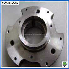 vertical machining service,High precision vertical machining,CNC vertical machining process