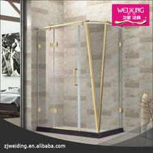 luxury shower cabin dubai shower room shower enclosure