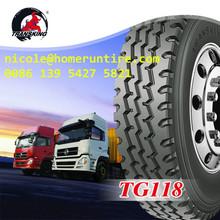 Neumáticos 315 / 80r 22.5 TRANSKING 315 80r 22.5 315r22. 5 Japan tech neumáticos