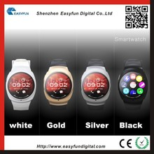 Watch Cell Phone For Sale Smart Watch Android With Sim