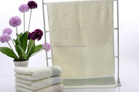 High Quality wholesaler beach towel 100% cotton towe machine