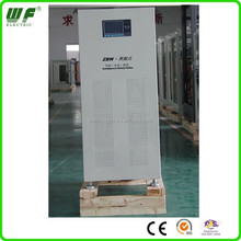 voltage regulator stabilizer with igbt