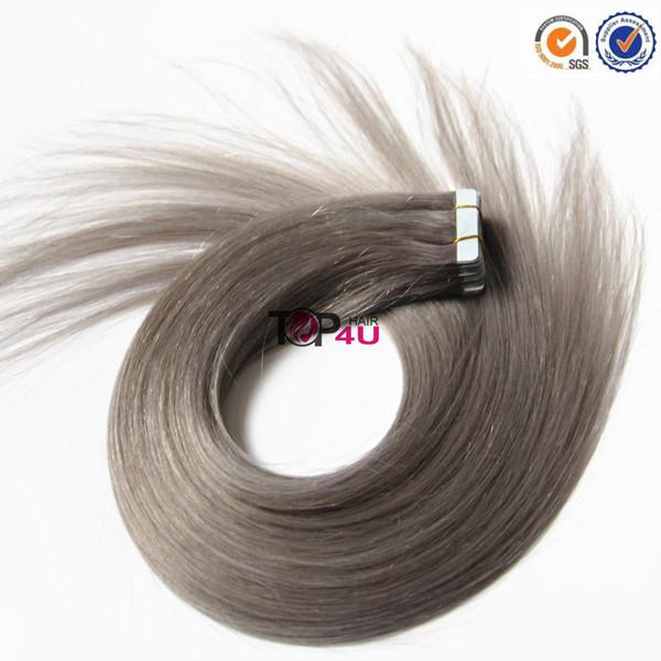 tape hair 9007567