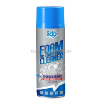 Ido Air Con Foam Cleaner