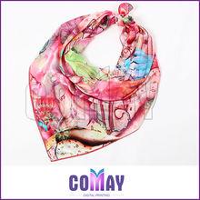 Venta Caliente Barato Diseño Bueno 2014 bufandas para hombres