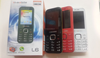 hong kong cheap price mobile phone very small size mobile phone