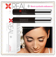 Real plus eyelash growth serum 100% effective looking for dealer in Russia