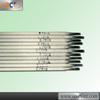 Mild Steel Welding Electrode E7018 / H08A Material Welding Electrode E6013 / Welding Electrode