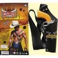 venta al por mayor pistolas de juguete vaquero