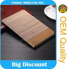 factory price wholesale for ipad air case for ipad mini case for ipad2/3/4/5