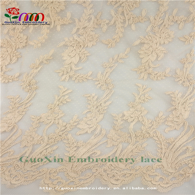 embroidery lace fabric (4).jpg
